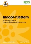 KS-Update-Heft-2012-RL-1_127x180-ID44657-5185d5f31f38af285a73d0e9eced9280