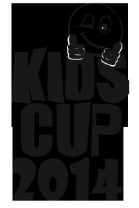 KidsCup_Logo_(ohne_weiss)