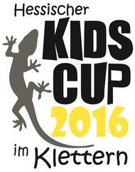 Kidscup 2016