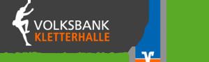Kletterhalle_Volksbank_Logo_web