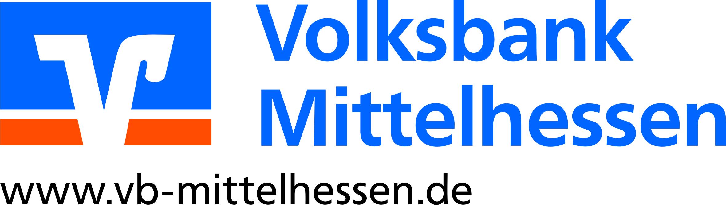 Logo_Volksbank Mittelhessen