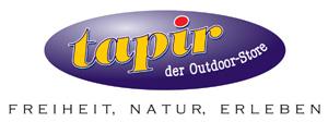 Tapir Logo 4C