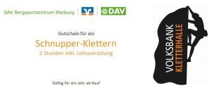 VKM_Gutschein
