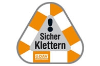 aktion-sicher-klettern-logo_195x130-ID44561-42273c2f5181030ff0359e8c9e6aeb90